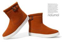Мужские ботинки M4221