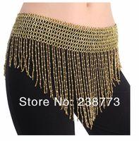 Женская одежда Nimiman , NMMH23