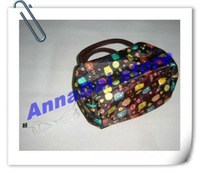 USB-гаджет express shipping-USB warm lunch-box never eat cold meals 10pcs/lot
