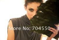Одежда и Аксессуары  электронной 300309-