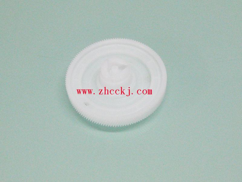 5200 5200N RU5-0546-000 Printer Parts Fuser Gear