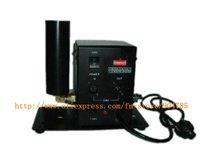 Профессиональное аудио и видео освещение Гц Гц-3501