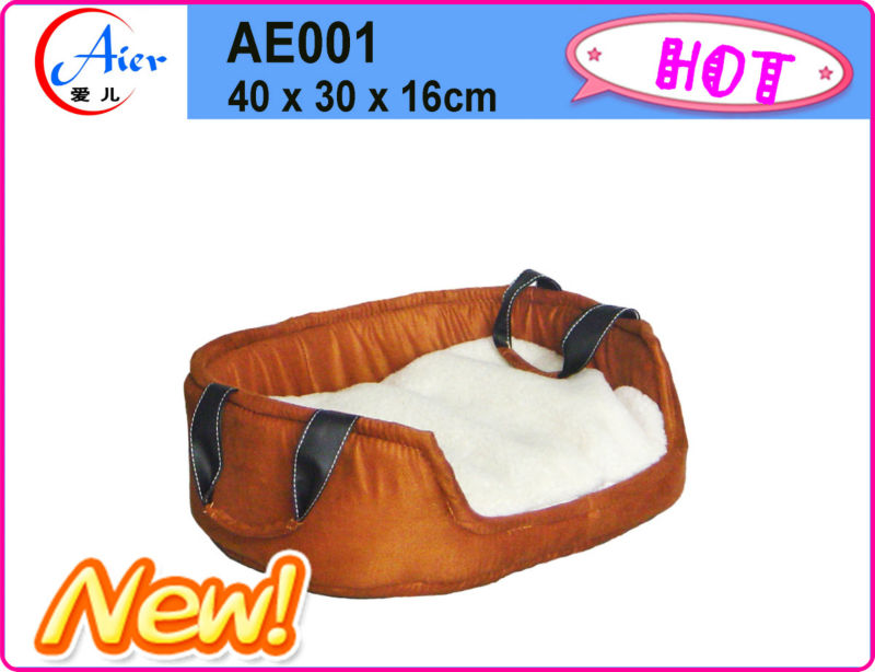 Canopy Dog Bed Large Wholesale Canopy Dog Beds