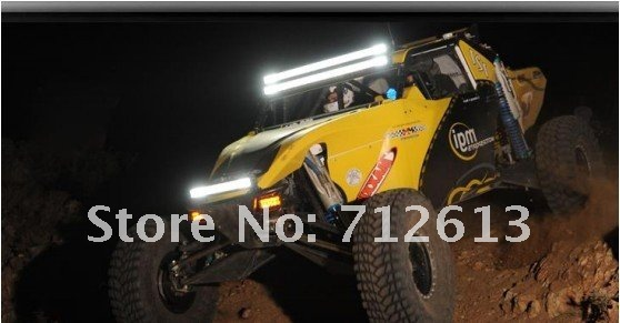 Cree light bar.jpg