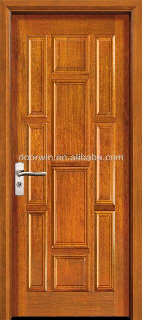 Exterior Teak Wood Main Door Wood Door Frame Designs Pictures In China View