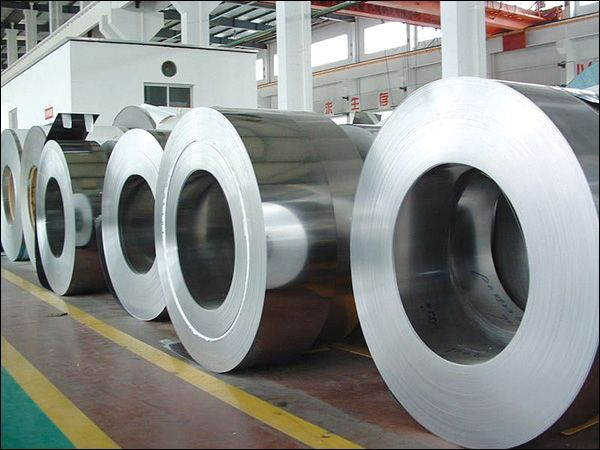 cold rolled stainless steel coil.jpg