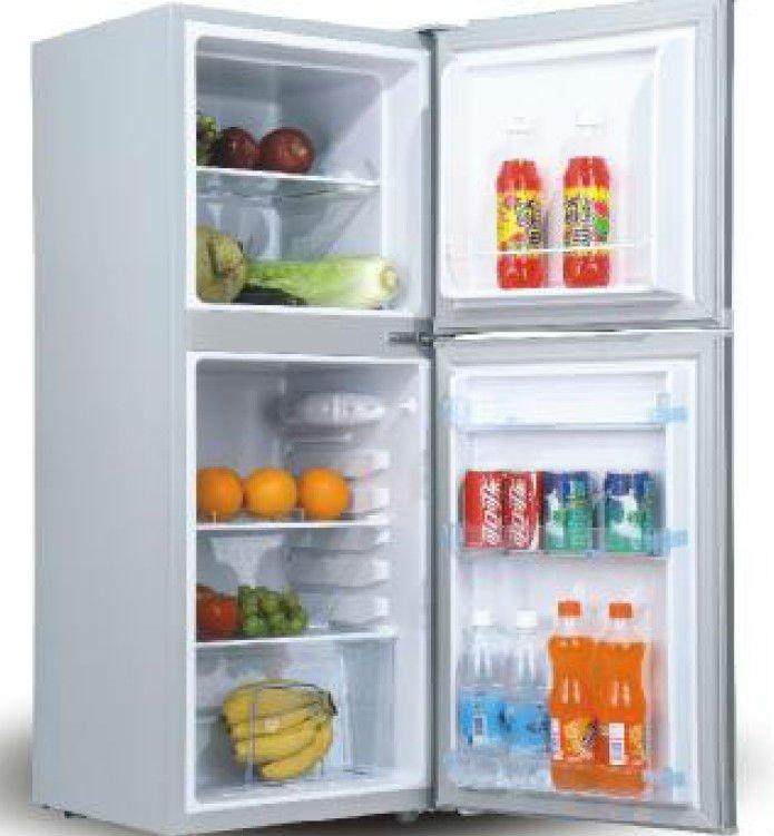 188L solar freezer,solar fridge ,solar refrigerator