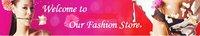 Корректирующий женский корсет No Brand ,  s/xxl 30005