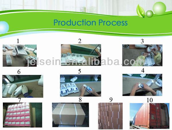 Electrical Room Freshener