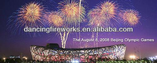 08 Beijing Olympics Games__.jpg