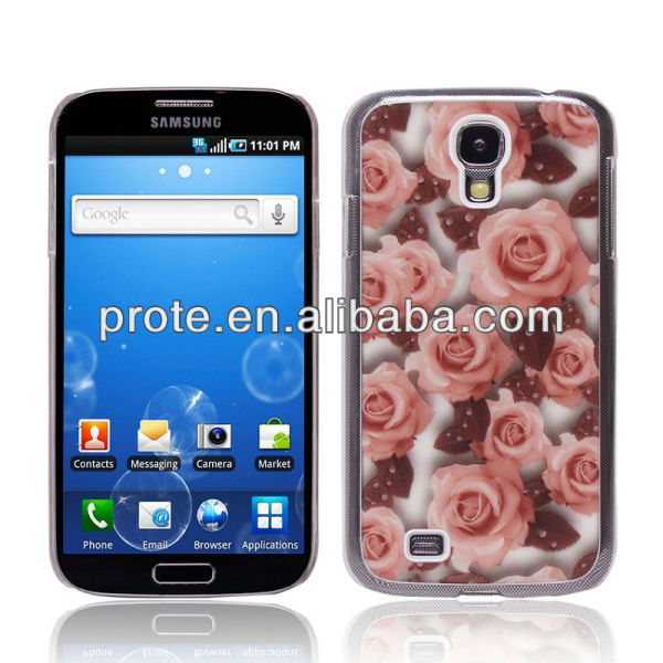 holster case for samsung galaxy s4