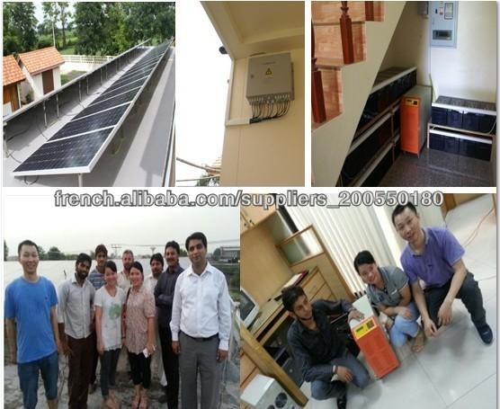 10kw solar system pakistan installtion.jpg