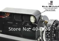 Регистрации и настольные часы JMW 900578-sku0304008