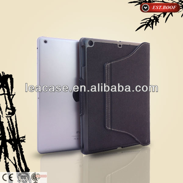 wood case for ipad 2, cases for ipad 2 with bamboo wood
