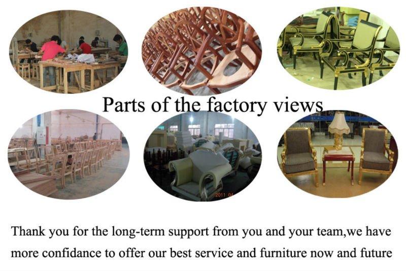 Factory views