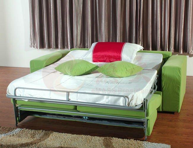 Good Quality Sofa Bed Green Color Buy Sofa Bed Sofa Cum