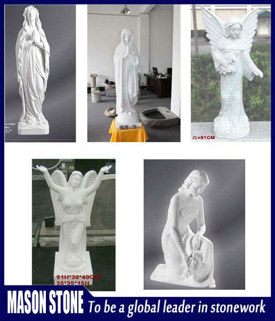 Wholesale famous modern sex art sculpture