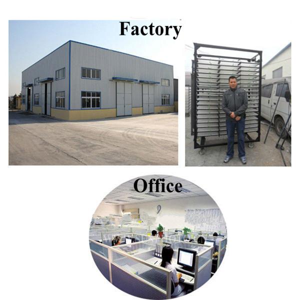 2015 Best price incubator fan motor industrial chicken incubators for sale for sale HT-48II