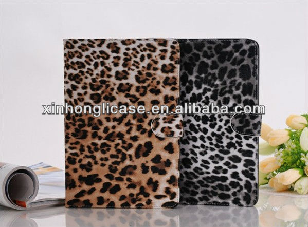 wholesale leather case for ipad mini manufacturer,for ipad mini leather case