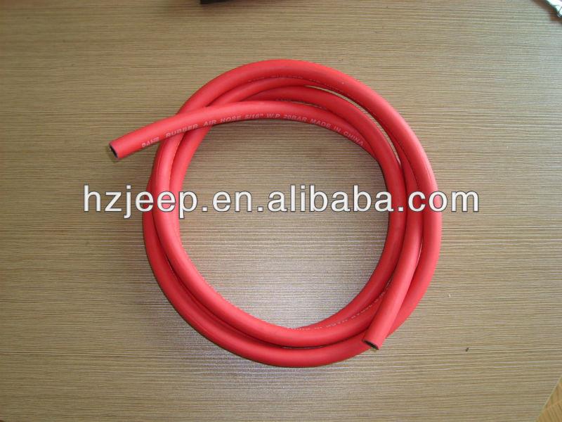 20bar 8 мм резиновые кислородный шланг