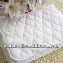 european style hotel bedding set /pillow /duvet
