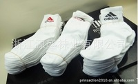 Колготки для мужчин Direct manufacturers of large computer sport socks Mens Sport Socks