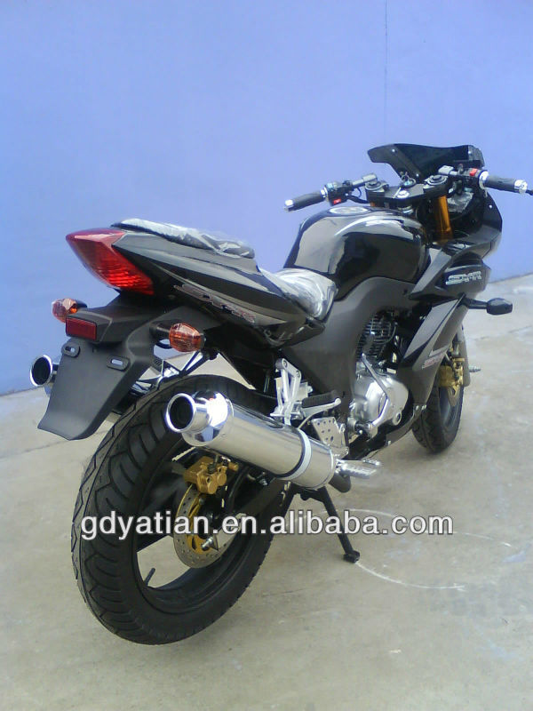 High quality 250cc sports Motorcycle
