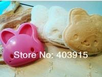 Инструменты для выпечки и печенья
