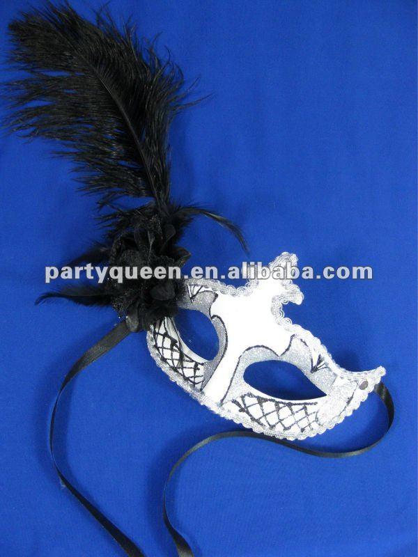 fashion masquerade mask P-M108