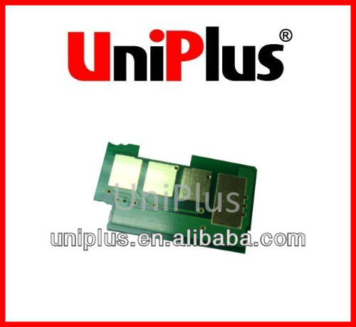 For Samsung ML1660 MLT-D104 Toner Chip
