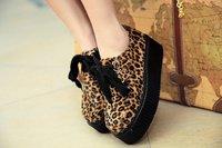 Туфли на высоком каблуке Drop shipping platform shoes the high heel shoes 2012 Beautiful timeless elegant Womens casual shoes asl-a25