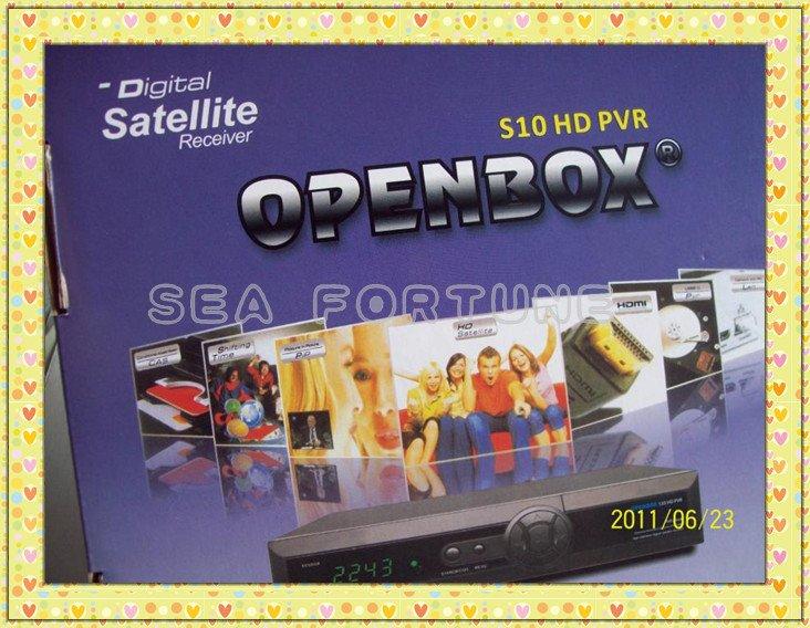 openbox10 1_.jpg