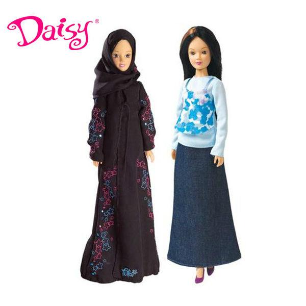 Oem popular muslim fulla dolls buy fulla doll muslim fulla dolls