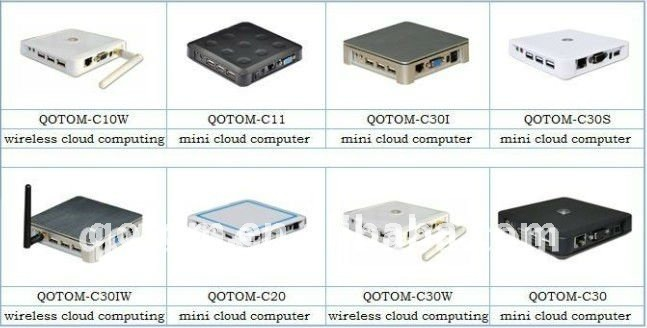 QOTOM-C30SW Industrial computer,assembled desktop computer,government touch screen,WIN CE 6.0 embedded boards,net computer,