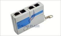 Компьютерные кабели и Адаптеры Brand new 9 RJ45 RJ11 rj/45 /cat5 LAN 220#