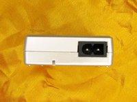 Зарядное устройство UltraFire WF-138A LIR123A Li-ion Batteries Charger