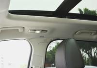 Автомобильные держатели и подставки For Ford Kuga Escape+ Interior lights Reading lights Stainless Steel Trim Cover 2 pcs new