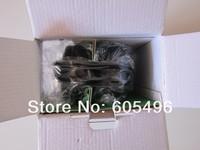 Наушники N65 Sport MP3 Player Wireless bluetooth Headset Headphones Earphone Auriculares SD TF Card New Fashion ie80