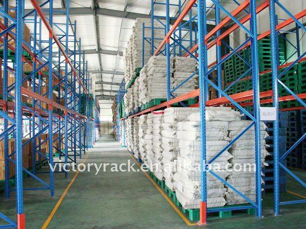 Free Warehouse Racking Design Software Freegetix