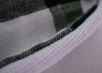 Одежда и Аксессуары trustever 915