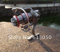 Катушка для удочки 8BB Sea Fishing Spinning Reel