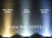 10X High power CREE GU10 5x3W 15W 110V 220V Dimmable Light lamp Bulb LED Downlight Led Bulb Warm/Pure/Cool White Energy Saving