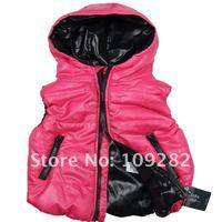 Детская одежда для девочек AZARA outware C0065