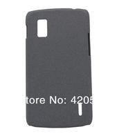 Чехол для для мобильных телефонов LG E960 Nexus 4 for LG E960 Nexus 4
