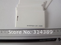 Карта контроля доступа 100 pcs EM 4100/4102 card/tag, thick card long range card marked card printed card range up to 1M
