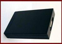 Диагностические инструменты для авто и мото V.W/AUDI ISO 8Pin USB+SD+AUX MP3 Adapter Interface