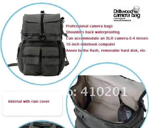 Shoulders-Case-Bag-3_02.jpg