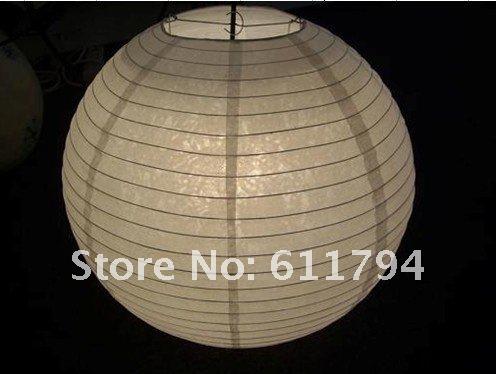 Japanese Lamp Shade: printing lamp shade / lantern cover ...,Lighting