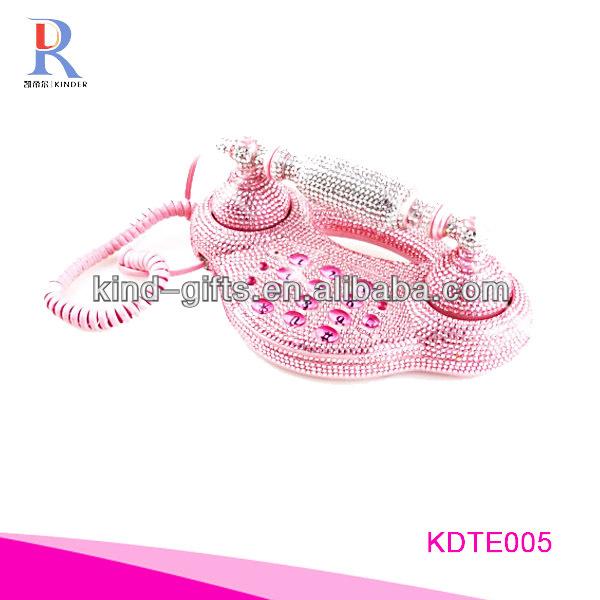 KDTE005..jpg