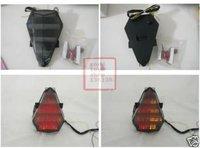 Тормозные огни для мотоциклов Taillight+Turn Signal for YZF YZF R6 06 07 08 09 10D